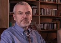 Dr Alistair Dobbin
